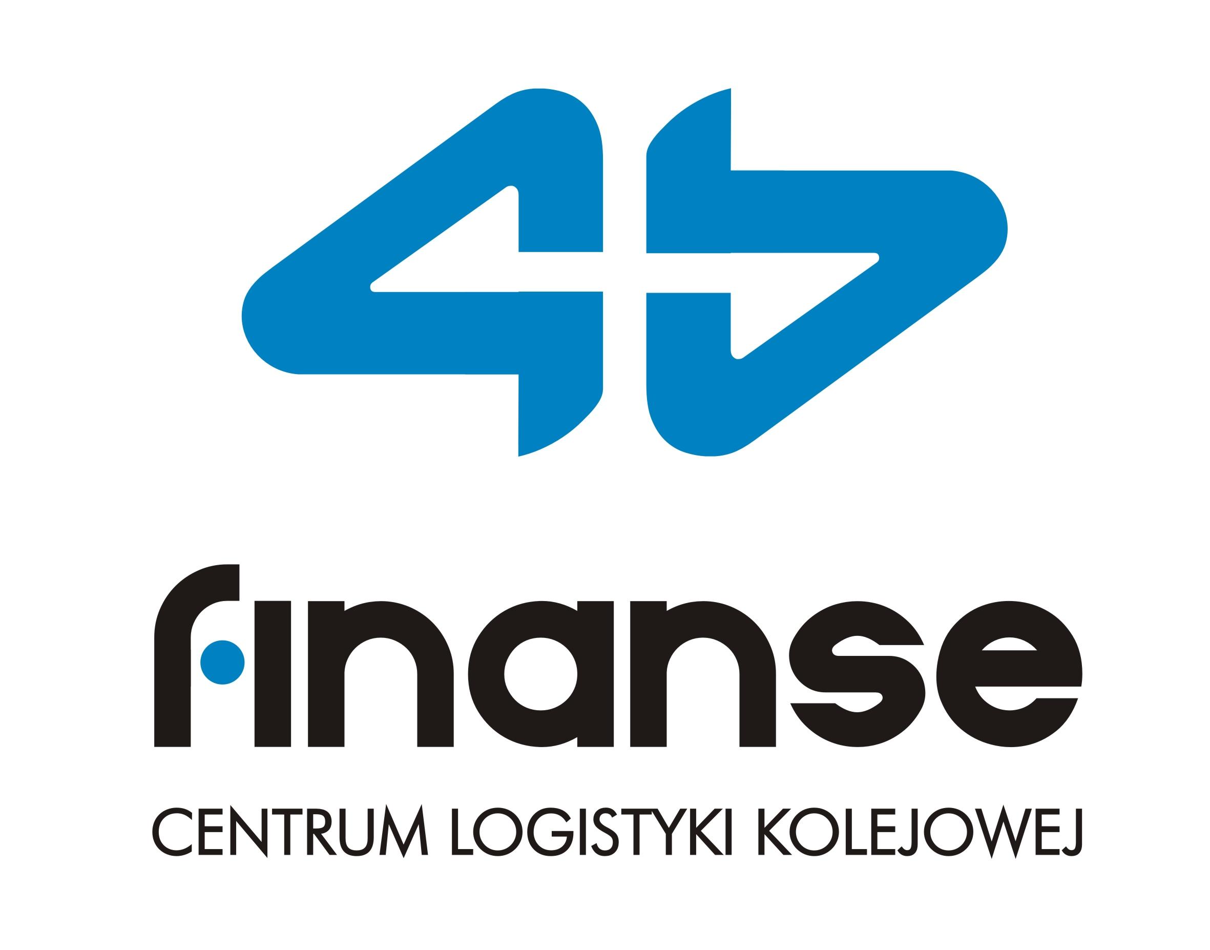 4B-Finanse Logo